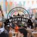 【7/18(土)〜19(日)】<WEEKEND BASE>でクリエイターやハンドメイド作品と触れ合う週末にしませんか?