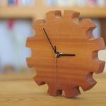 おしゃれな壁掛け時計で素敵な部屋づくり。選び方とおすすめ紹介
