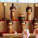 3月はひな祭り!手作りのお雛様をオシャレに飾ってみませんか?