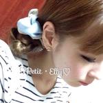 ハンドメイド作家Ellyさん「ハンドメイドは人をハッピーにするモノ☆コト☆」<インタビュー>