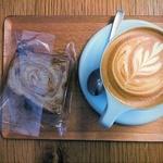 コーヒー好きなら絶対に手にしたいこだわりのマグカップ!