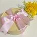 kitten's ribbon佐藤さん「ハンドメイドはギフトそのもの」<インタビュー>