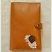 人気のほぼ日手帳に最適◎オリジナリティのある手帳・手帳カバー