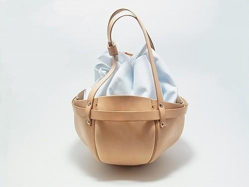 どこか丸いバッグ|トートバッグ|ハンドメイド通販・販売のCreema (330)