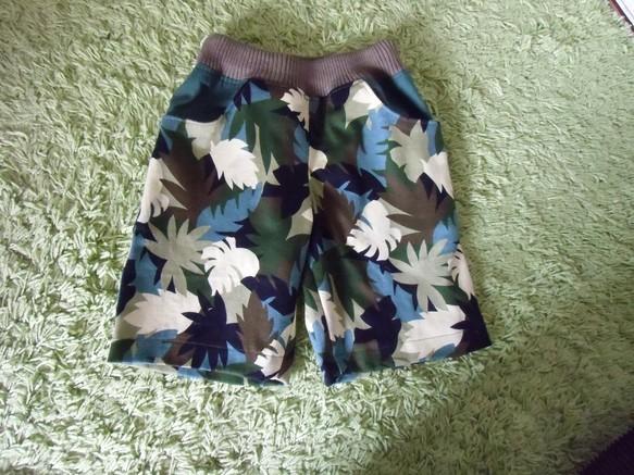 元気な男の子に着てほしいパンツ(わけあり)|子供服|ハンドメイド通販・販売のCreema (525)
