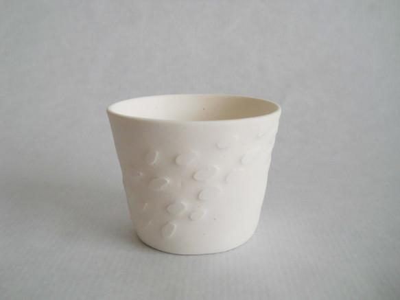 キャンドルホルダー 桜|ライト・ランプ|ハンドメイド通販・販売のCreema (1389)
