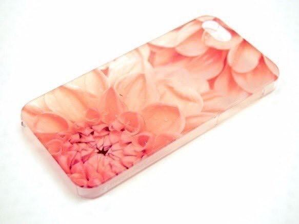 名入れ可能!hanaシリーズ「ダリア」[iPhone5s/5/6/6sハードケース]|iPhoneケース・スマホ|ハンドメイド通販・販売のCreema (1415)