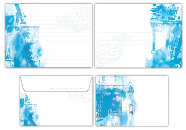 minne(ミンネ) ハンドメイドマーケット 手作り作品の通販 (2541)