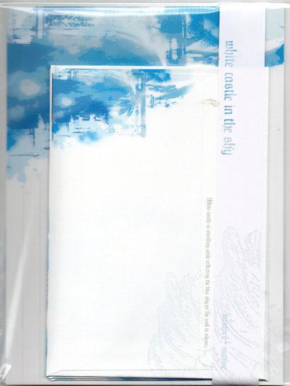 minne(ミンネ) ハンドメイドマーケット 手作り作品の通販 (2542)