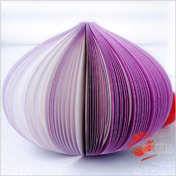 野菜においしいメモ*|メモ帳・ノート|ハンドメイド通販・販売のCreema (2608)