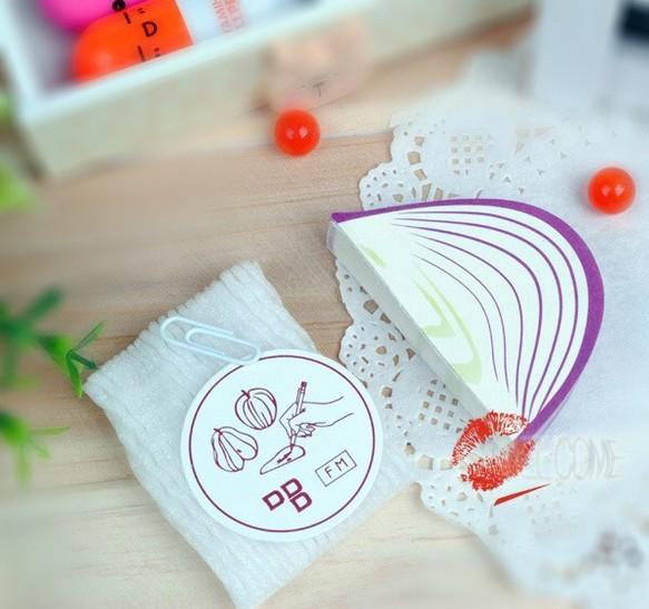 野菜においしいメモ*|メモ帳・ノート|ハンドメイド通販・販売のCreema (2613)