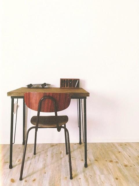 table 75|テーブル・デスク|ハンドメイド通販・販売のCreema (2949)