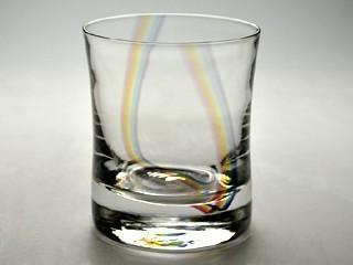 虹の調べ - ピアノ - 作品詳細 | 日野千春 | ハンドメイド通販 iichi(いいち) (3574)