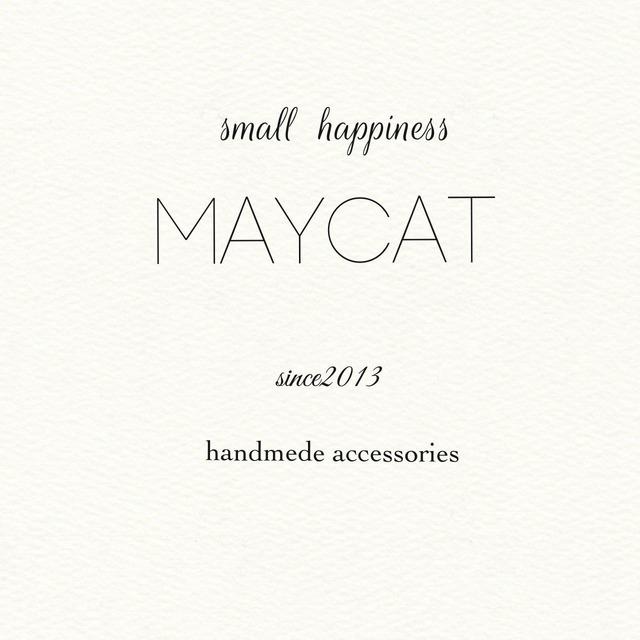 ストア説明 | maycat (4265)