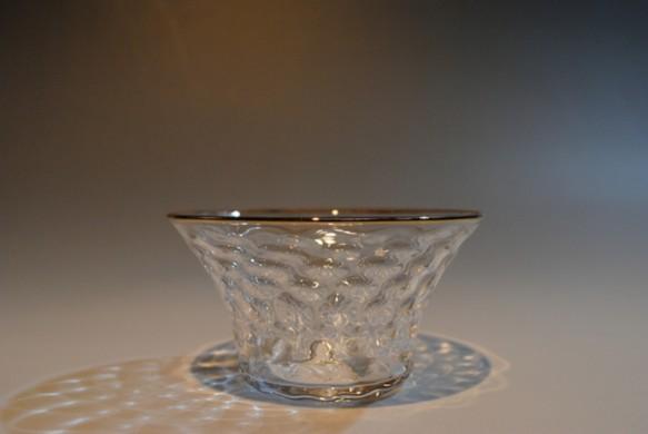 Gold lip 小鉢|お椀・ボウル・鉢|ハンドメイド通販・販売のCreema (4283)