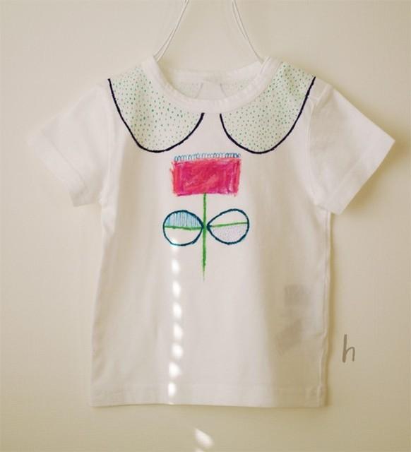 まるえり  ▲花|子供服|ハンドメイド通販・販売のCreema (4403)