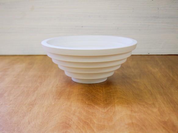 凸凹フラワーベース|一輪挿し・花瓶・花器|ハンドメイド通販・販売のCreema (4914)