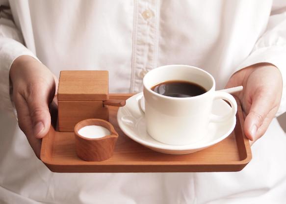 プチカフェセット|皿|ハンドメイド通販・販売のCreema (4944)