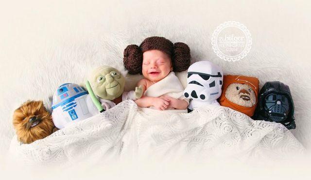 baby-photography | Kid's&Baby | Pinterest | 赤ちゃんの写真、赤ちゃん、レイア姫 (5010)
