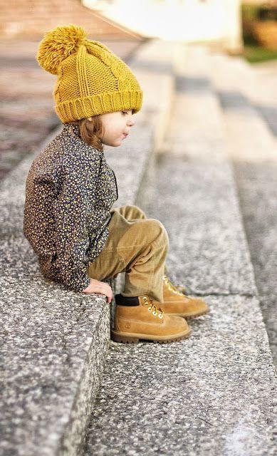 「Kid's&Baby」おしゃれまとめの人気アイデア|Pinterest |tomomi* | Pinterest | 生活、穀類、ファッション (5012)