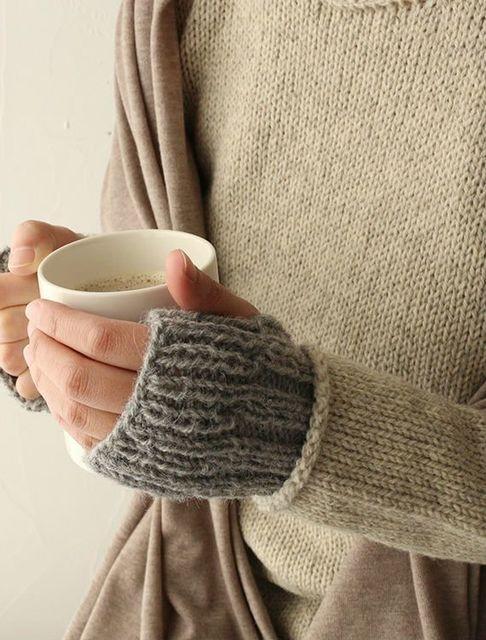 ハンドウォーマー | Lisette  autumn-winter | Pinterest | 封筒 と ショップ (5157)