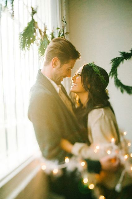 Pin by Miki Aoba on love | Pinterest | Salt Lake City, Engagement and Holidays (5272)