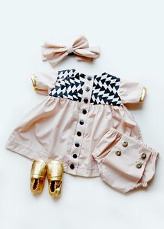 kids & baby on Pinterest | Kids Fashion, Caramel and Milk Magazine (5276)