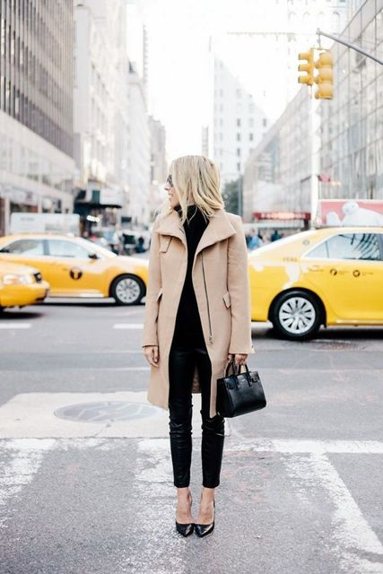 40 Decent Winter Work Outfits for Women | Winter Work Outfits, Work Outfits and Outfits For Women (5500)