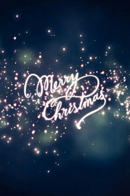 Merry christmas  by soso_muratuba | We Heart It (5702)