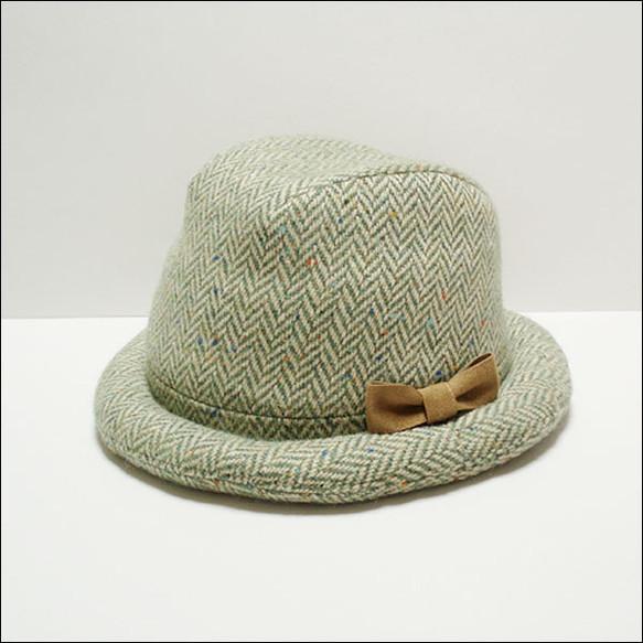 Wilhelm(ウィルヘルム)|帽子|ハンドメイド通販・販売のCreema (5803)