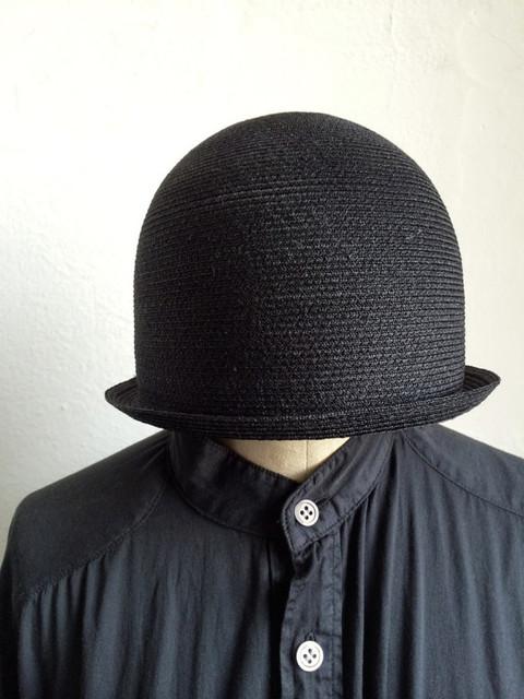 はなまもり|帽子|ハンドメイド通販・販売のCreema (5806)