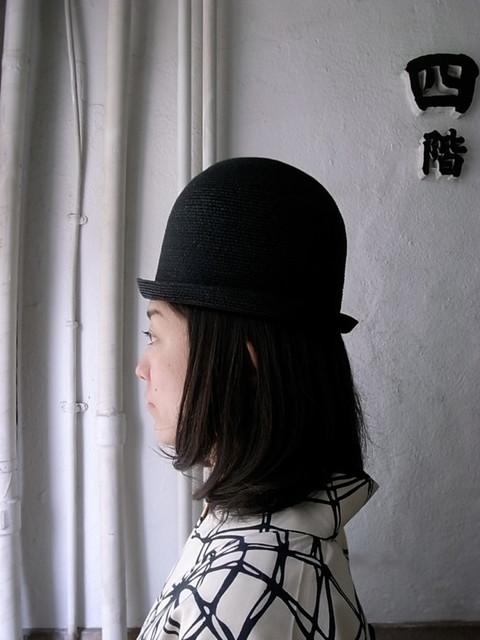 はなまもり|帽子|ハンドメイド通販・販売のCreema (5807)