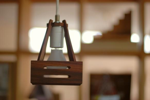 lt-pd01[WRIGHT-silica]|ライト・ランプ|ハンドメイド通販・販売のCreema (9957)