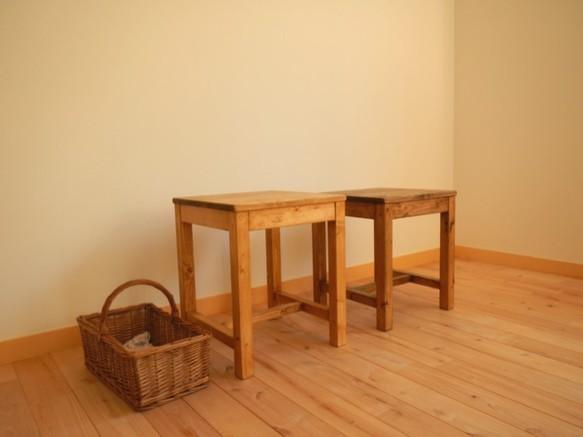 stool the most simple|椅子・ベンチ・スツール|ハンドメイド通販・販売のCreema (10000)