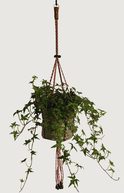 プラントハンガー(FREEDOM)|一輪挿し・花瓶・花器|ハンドメイド通販・販売のCreema (10078)