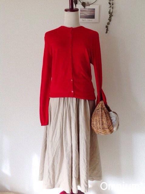 Tia リネンロングスカート(大人フリーサイズ)|スカート・パンツ|ハンドメイド通販・販売のCreema (10159)