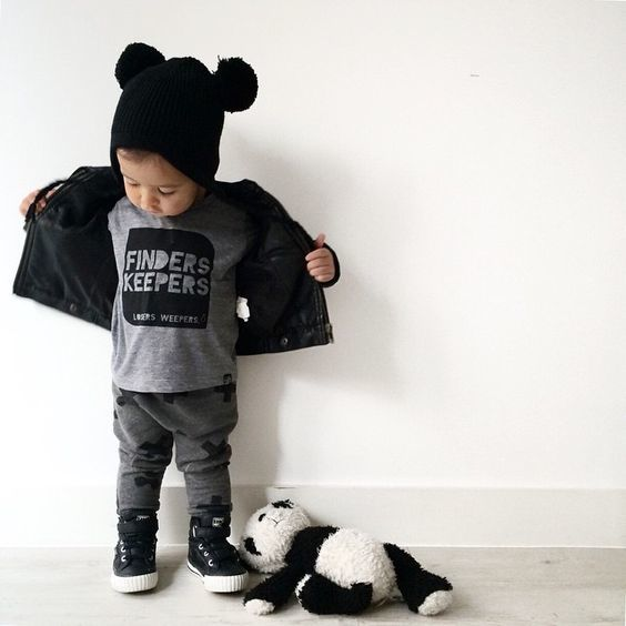 maegabriel's photo on Instagram | Baby&Kids | Pinterest | ズボン、トレーナー、ボーイズ (10784)