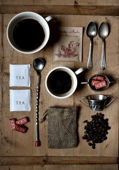 Tea Time w. Friends // Playful - Photogenic - Inexpensive - Unique | コーヒー | Pinterest | 紅茶、ティータイム、茶道 (11051)