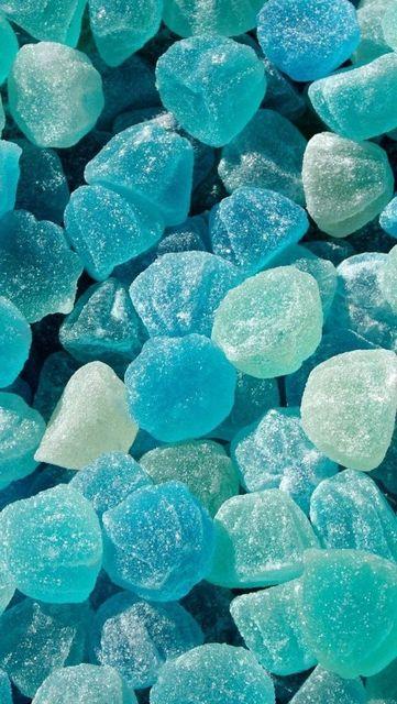 Color Azul Turquesa - Turquoise!!! http://www.arcreactions.com/usb-memory-sticks-2/ | blue | Pinterest | ターコイズ、海草、キャンディー (11063)