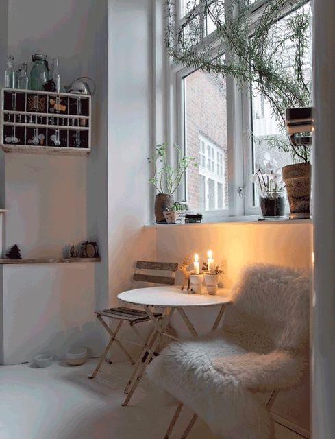 Galleri: Bolig - Naturlig jul | Femina | home | Pinterest | キッチンテーブル、小さなキッチン、Sweet Home (11123)