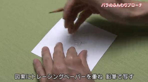 すてきにハンドメイド|くらしのパートナー:あなたの毎日の暮らしを豊かにするEテレ(NHK教育テレビ)の生活実用番組ポータルサイトです。 (11202)