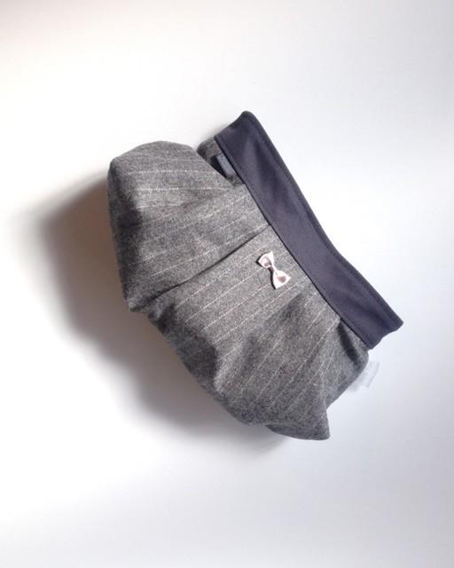 冬のクラッチバック|クラッチバッグ|ハンドメイド通販・販売のCreema (11277)