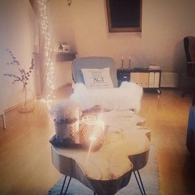 Relax:-)#interior#instahome#myhome#homedeco#homedesign#scandinaviandesign#cozy#i... | Iconosquare (11851)