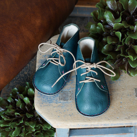 ★受注制作★Ortensia / オルテンシア|靴・スニーカー・サンダル|ハンドメイド通販・販売のCreema (11999)