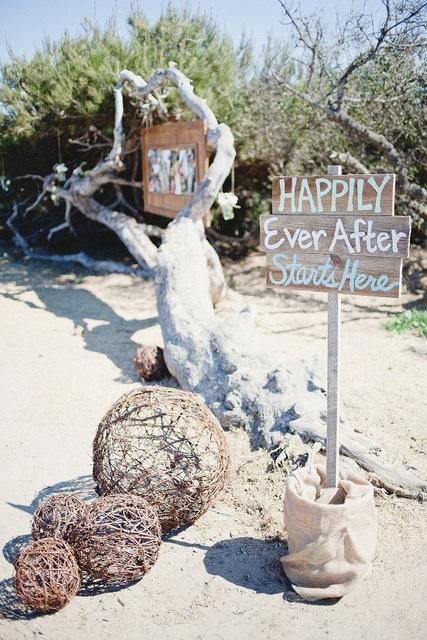 San Clemente Historic Cottage Wedding (12081)
