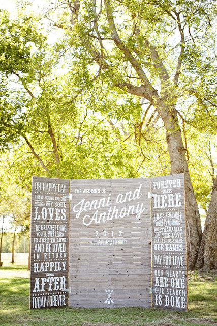 The Vault: Curated & Refined Wedding Inspiration - Style Me Pretty (12089)