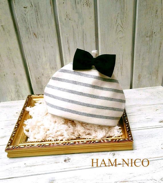 再9販どんぐりビーニー リボンver|帽子|ハンドメイド通販・販売のCreema (12680)