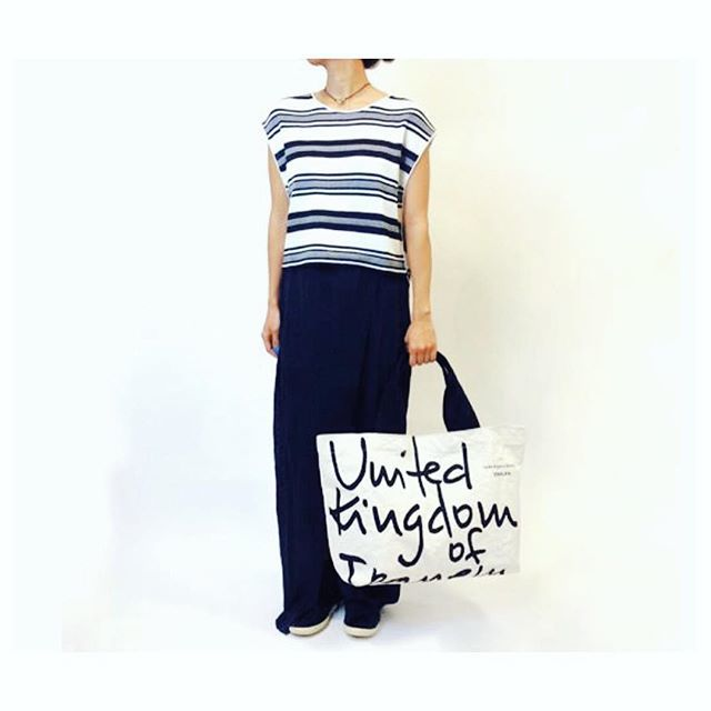 OSKLEN ★ IPANEMA BAGRED / WHITE / MILITARY/BLACKPRICE¥16,000 +TAXTOPS / P... | Iconosquare (12838)