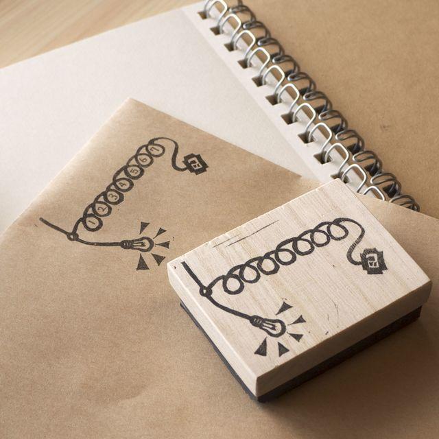 ハガキや封筒に☆郵便コード | ハンドメイド、手作り作品の通販 minne(ミンネ) (12922)