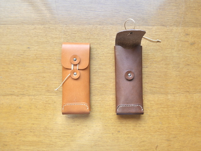 封筒型ペンケース【受注生産】 | ハンドメイド、手作り作品の通販 minne(ミンネ) (12965)